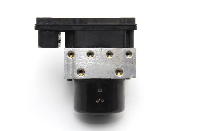 Infiniti QX56 ABS Brake Pump w/o Adaptive Cruise 4x4 47660-ZC30C OEM 06-07