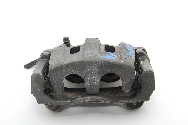 Toyota Venza Front Brake Caliper Right/Passenger V6 3.5L 47730-0T010 OEM 09-17