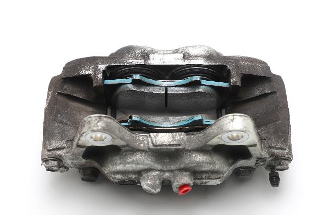Toyota 4Runner Front Brake Caliper Right/Passenger 47730-60350 OEM 2015-2019