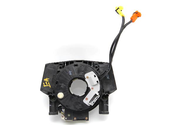 Nissan 350Z, Infiniti G35 FX35 FX45, Clock Spring SRS Steering, 47945-AL700 OEM