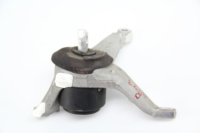 Acura RDX Side Engine Motor Mount Rubber 50820-TX4-A02 OEM 13 14 15 16 17 18