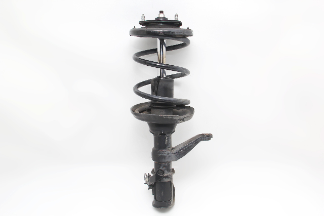 Honda Element SC Shock Strut Assembly, Front Right 51601-SCV-A83 07-09 OEM
