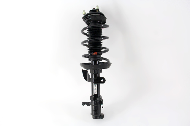 Acura MDX Shock Absorber Strut Spring w/Active Damper Front Right OEM 07-13