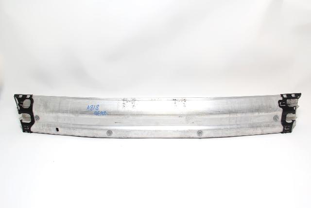 Toyota Camry Hybrid Rear Bumper Reinforcement Re-bar Impact Bar 52171-33130 OEM