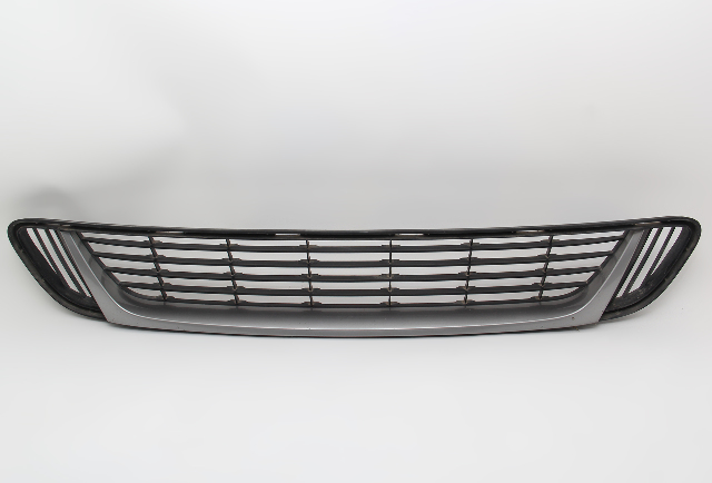 Toyota Venza Front Bumper Radiator Lower Grille Grill 53112-0T021 OEM 12-17