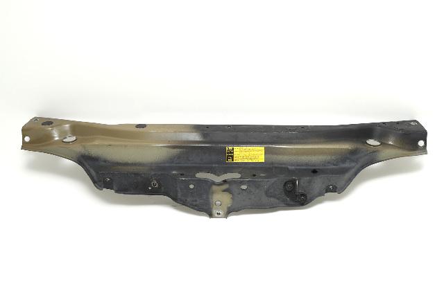 Lexus ES350 Radiator Shield Support Upper Support 53216-33140 OEM 08-12