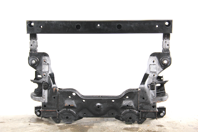 Infiniti G37 Sedan Front Suspension Crossmember Sub Frame AWD 08  09 10 11 12 13