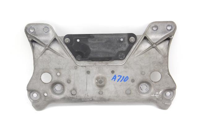 Infiniti G37 Front Sub Frame Crossmember Stay Plate 544C4-JK000 OEM 08 09 10