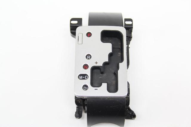 Acura RL Automatic Select Lever Gear Indicator Escutcheon Console Shifter A/T