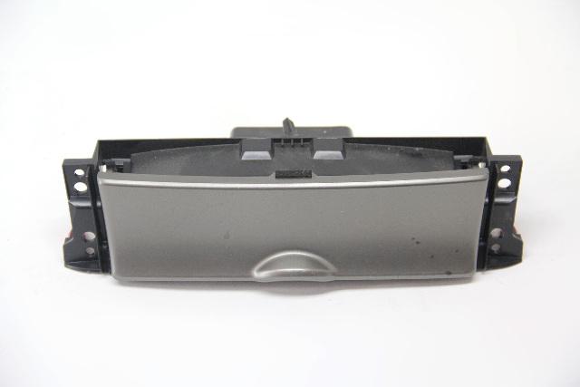 Toyota Highlander Center Storage Pocket AUX Compartment OEM 08 09 10 11