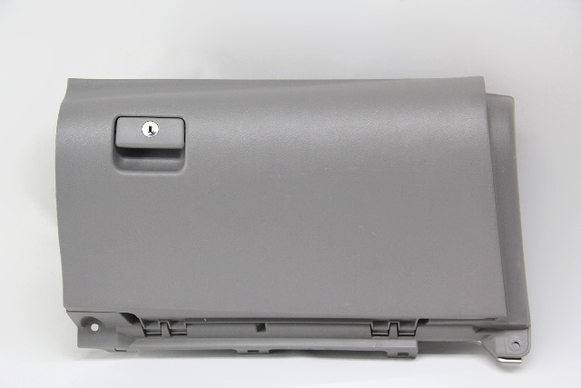 Toyota Highlander 08 09 10 Glove Box Glovebox Gray 55501-48180 OEM