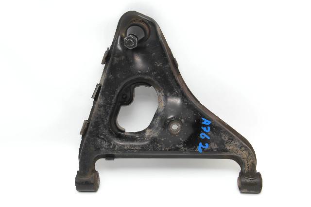 Nissan 300ZX Rear Suspension Control Arm Left/Driver 55502-35F00 OEM 1990-1991