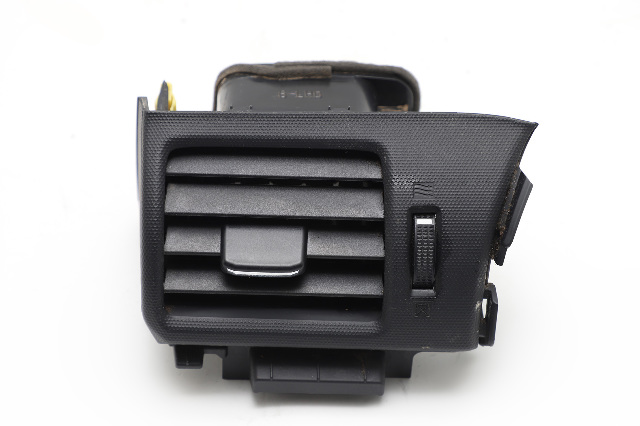 Toyota 4Runner 10-19 Instrument Panel A/C Vent Left/Driver Side 55660-35122-C0 OEM
