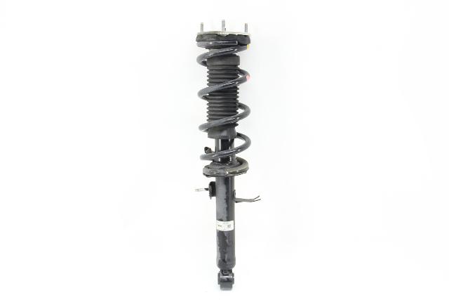 Infiniti G37 Sedan 09-13 Strut Shock Absorber Front Right/Passenger 56111-JK01C