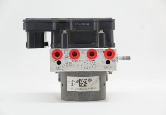 Acura RDX Anti Lock Brake ABS Modulator Pump AWD 57111-TX4-A03 OEM 13 14 15