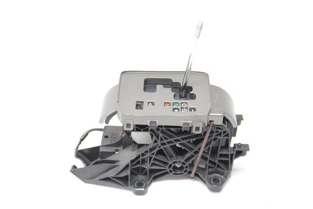 Toyota Highlander 08-10,  Shifter Shift Gear Select Control Assembly 58123-48010