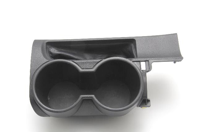 Scion tC Front Exhaust Pipe 17410-36160 OEM 11 12 13 14 15 16