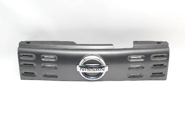 "8/"" ANTENNA MAST 2009-2014 Nissan Cube FITS"