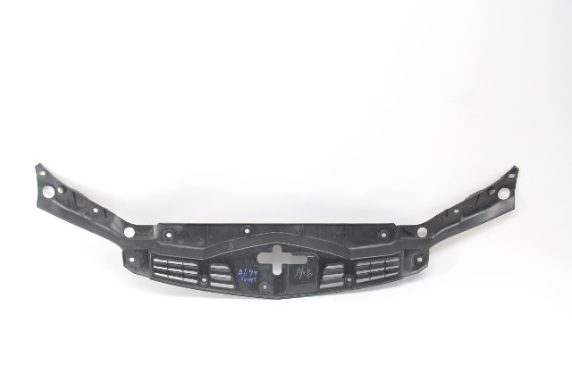 Acura TSX 06 07 08 Front Grille Radiator Support Cover Plastic 71123-SEA-013 OEM