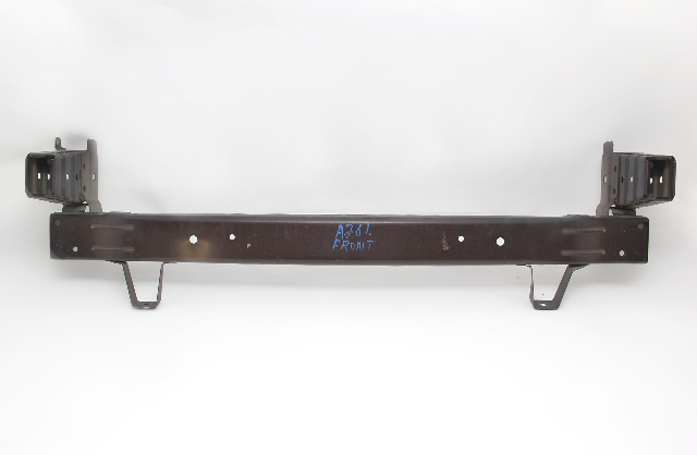 Honda Element Front Bumper Reinforcement Bar Beam Purple/Copper OEM 03-08 2003