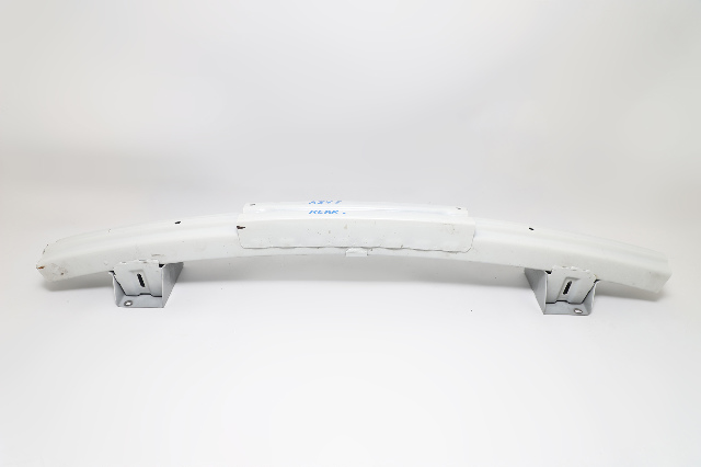Honda Accord Hybrid Rear Reinforcement Bar White 71530-T3W-A50ZZ OEM 2017