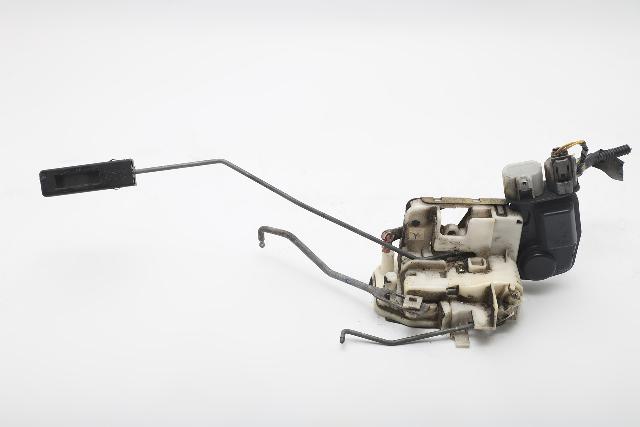 Honda Element Front Lock Actuator Right/Passenger 72152-SCV-A04 OEM 03-11 A812 2003, 2004, 2005, 2006, 2007, 2008, 2009, 2010, 2011