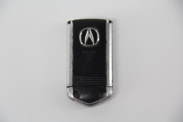 Acura TL Smart Key Remote FOB Driver 2 OEM 09 10 11 12 13 14 2009-2014