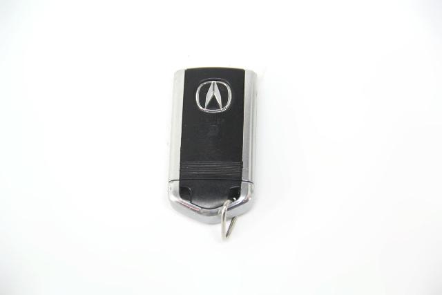Acura RDX Keyless Entry Remote Fob Transmitter A/T 72147-TX4-A51 OEM 13 14 15