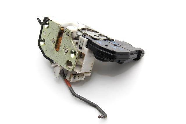 Honda Element Front Power Lock Actuator Left/Driver 72152-SCV-A04 OEM 03-11 A761 2003, 2004, 2005, 2006, 2007, 2008, 2009, 2010, 2011