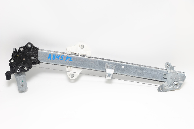 Honda Accord Hybrid Window Regulator, Front Left 72250-T2M-T11 2017