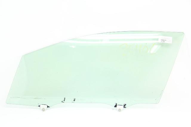 Honda Insight Front Left/Driver Door Glass 73350-TM8-A00 OEM 10 11 12 13 14