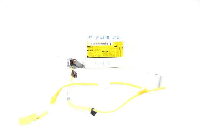 Toyota Highlander Seat Air Bag Airbag Left/Driver 73910-48030 OEM 08 09 10