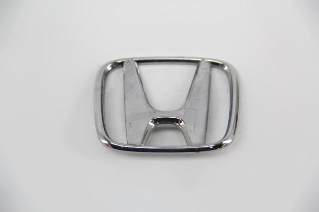 Honda Accord Coupe Rear Trunk Emblem Logo 75701-SDN-A00 OEM 06-07