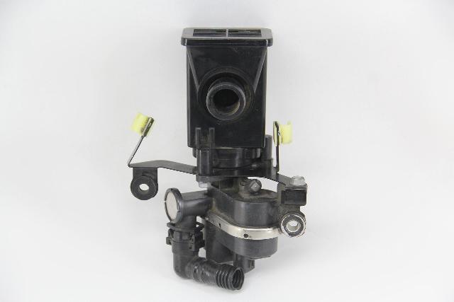 Toyota Prius Trap Fuel Vapor Canister EVAP 06-09 OEM 77730-47030 90910-14003
