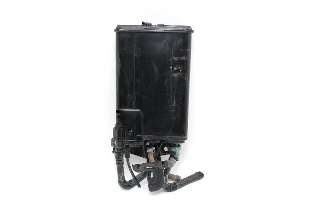 Toyota Venza Emission Fuel Vapor Canister EVAP 77740-0T020 OEM 12-17