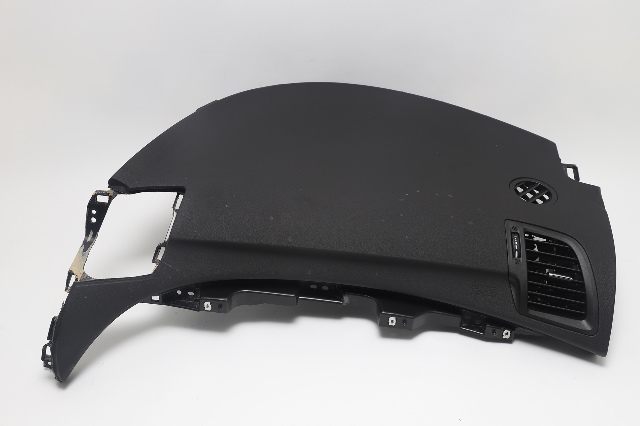 Acura RDX Passenger Dashboard Air Panel Bag Assembly 77820-STK-A80 OEM 2013-2017