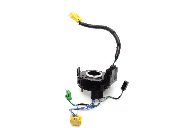 Honda Element Reel Cable Clock Spring SRS Senor 77900-SCV-A11 OEM 03-05