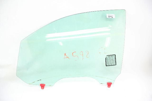 Nissan Armada Front Door Glass Left/Driver 80301-7S000 OEM 04 05 06 07 08