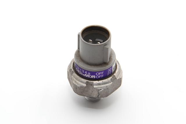 Acura TSX Air Conditioning Switch Sensor SAGInaMIYA 80440-SW5-A01 OEM 04-08