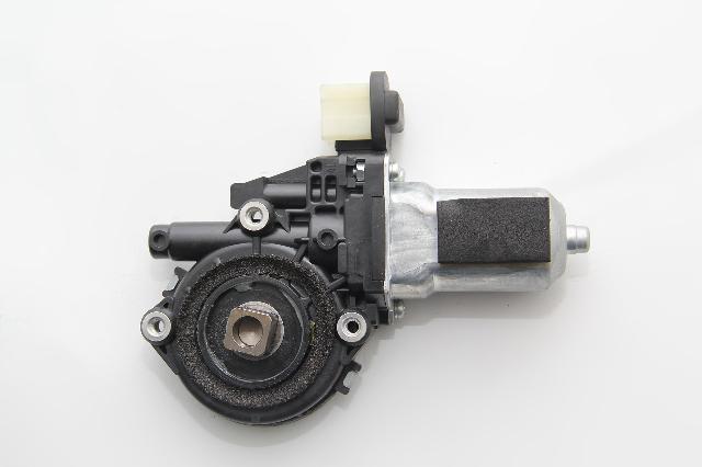 Infiniti G37 Front Window Regulator Motor Left/Driver 80731-EH100 OEM 08-13