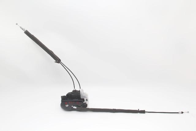 Infiniti FX35 FX45 Rear Power Door Latch Actuator Left 82500-CZ70A OEM 03-06