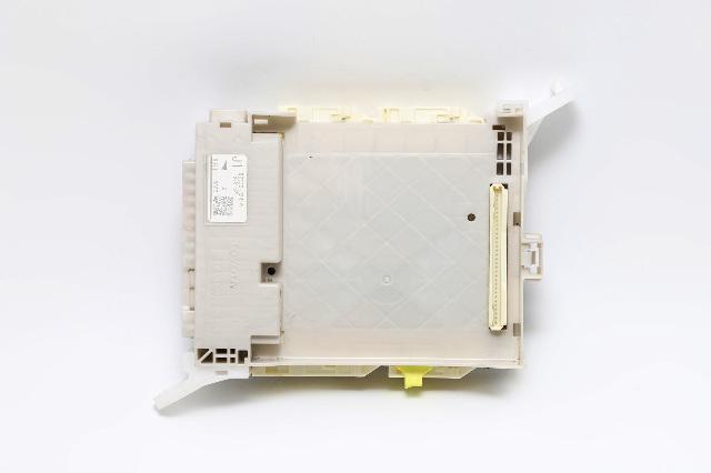 Toyota 4Runner Driver Fuse Box Module Control Unit 82730-35410 OEM 2010-2019