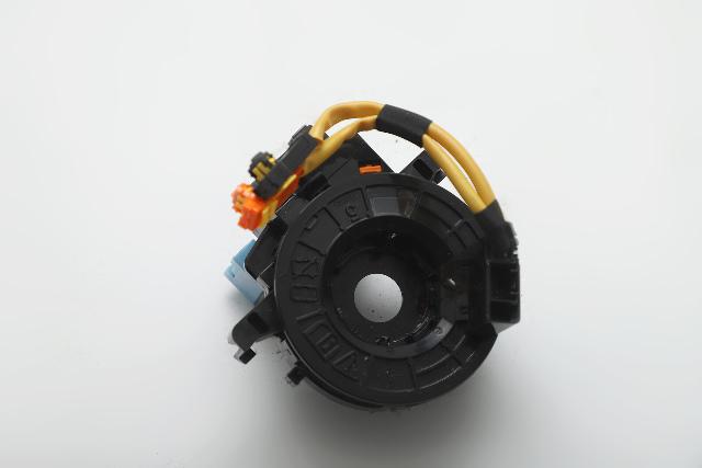 Lexus RX400H Clock Spring Steering Module Sensor Unit 84306-48030 OEM 06-08 A912 2006, 2007, 2008