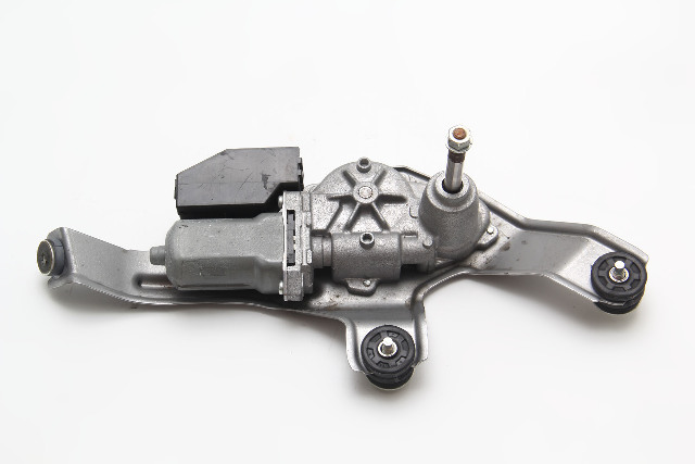 Toyota Prius  Rear Windshield Wiper Motor, 85130-47021, 2010-2015 OEM