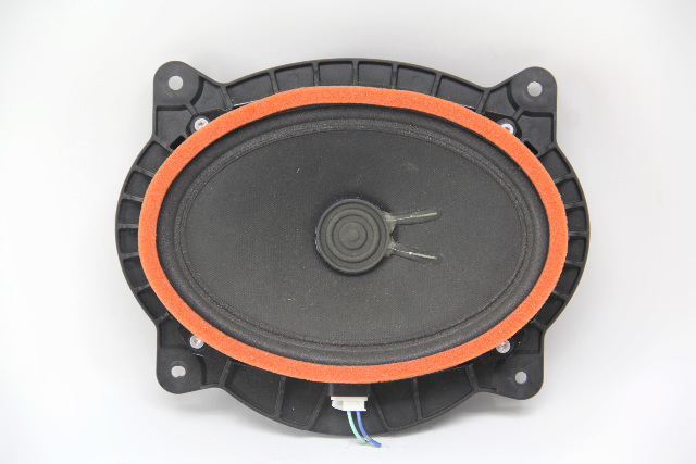 Toyota Tundra Front Left/Right Speaker JBL 86160-0C150 OEM 14 15 16 17 18