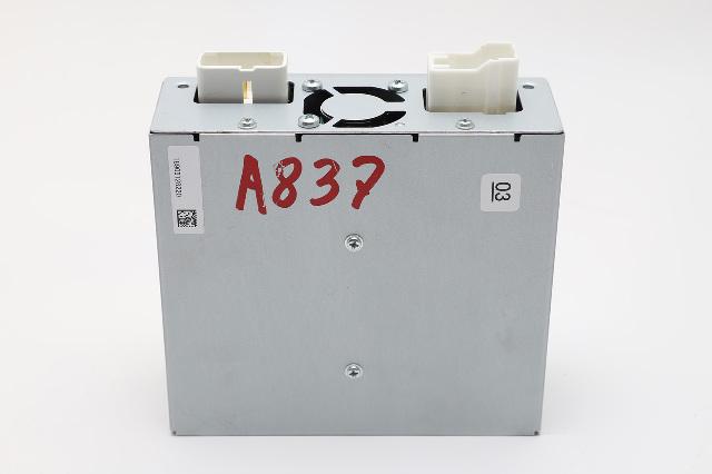 Toyota 4Runner Interior AC 115V Outlet Power Inverter 86210-35050 OEM 2010-2019
