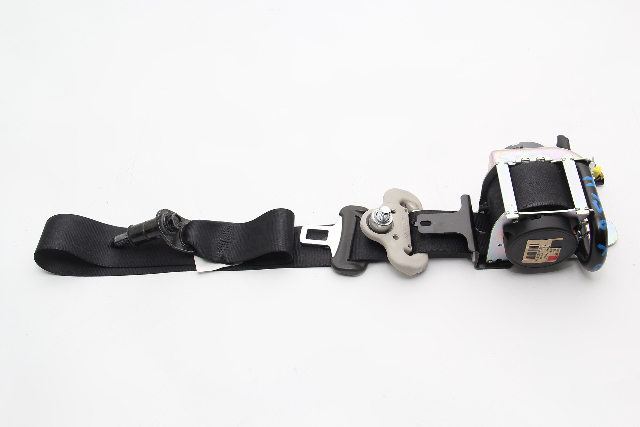 Nissan Cube Front Seat Belt Retractor Left/Driver 86885-1FC5A OEM 09-10