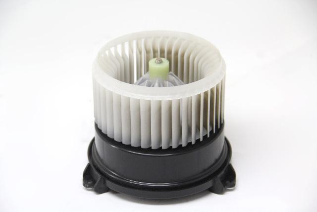 Toyota Highlander Rear Blower Motor 87103-28110 OEM 08 09 10 11