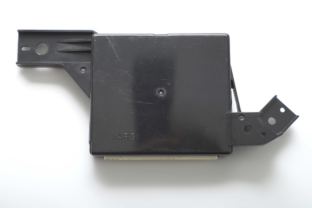 Lexus ES350 Air Conditioner Amp Computer 88650-33A31 OEM 10-12 A927 2010, 2011, 2012