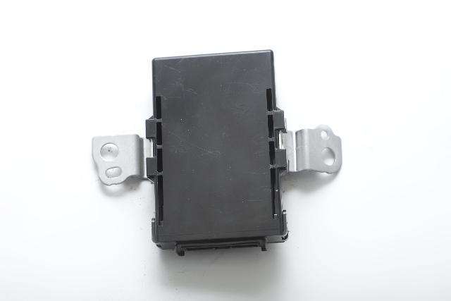 Lexus RC300 17-20 Network Gateway Engine Starter Start Unit Module Computer A918 2017, 2018, 2019, 2020